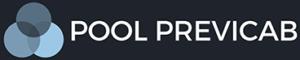 logo dark Pool Previcab