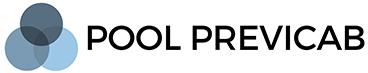 logo light Pool Previcab